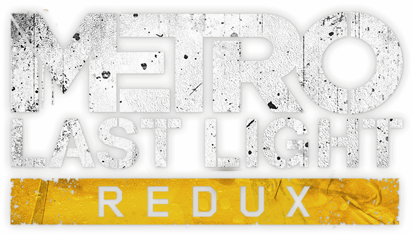 Metro: Last Light Redux | Download and Buy Today - Epic Games Store