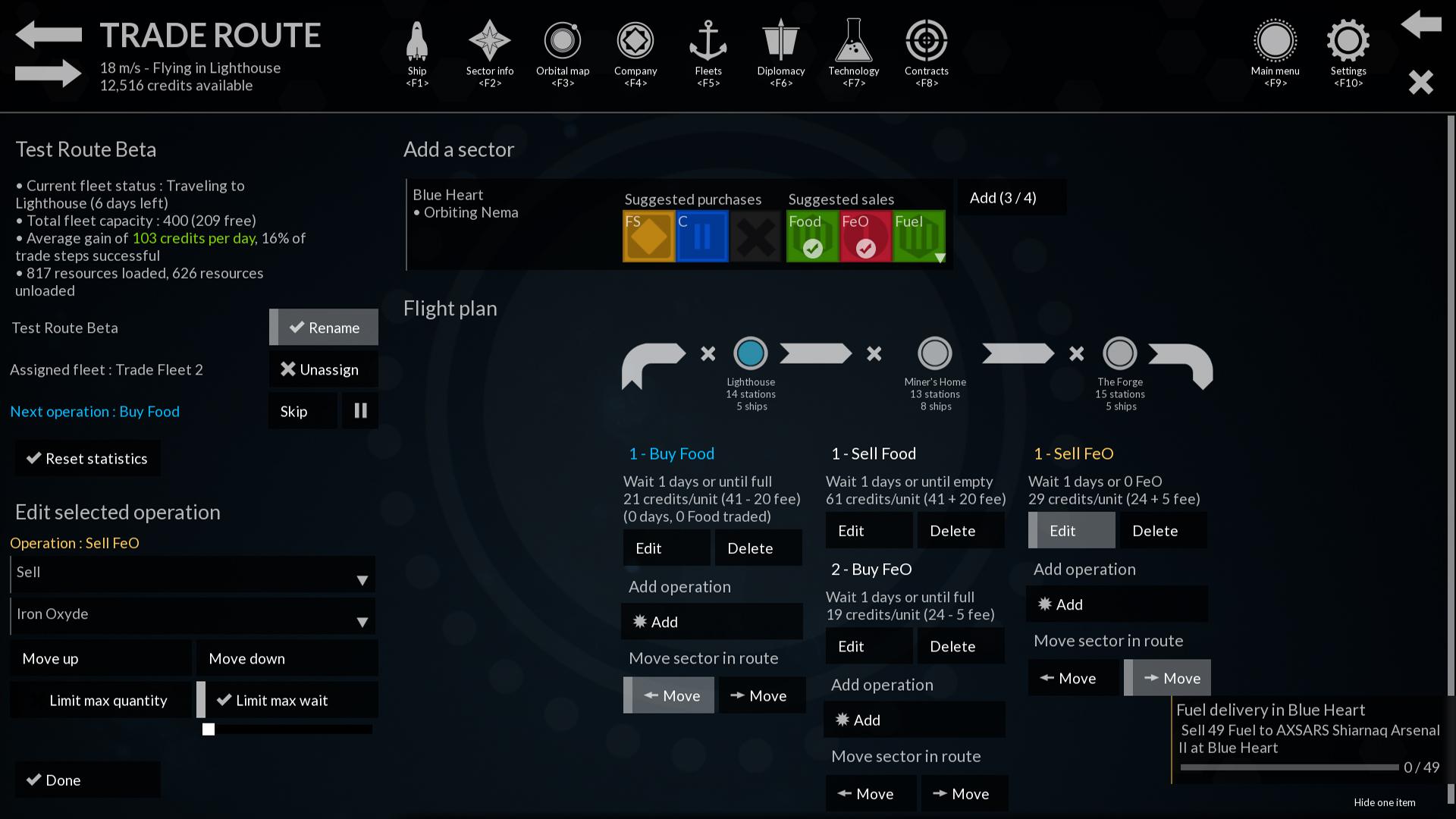 heliu trading cum să tranzacționați cu opțiuni binare