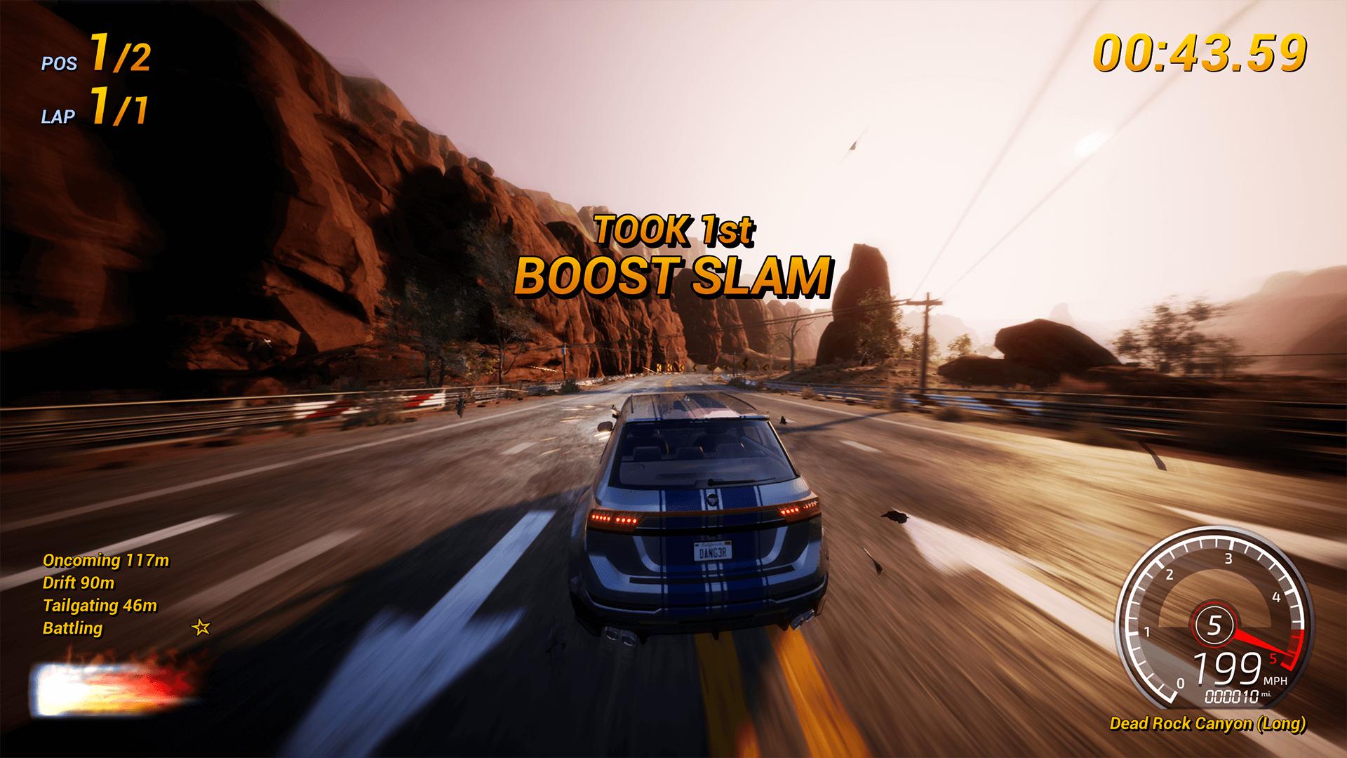 Car Driving Games >> Dangerous Driving Dangerous Driving