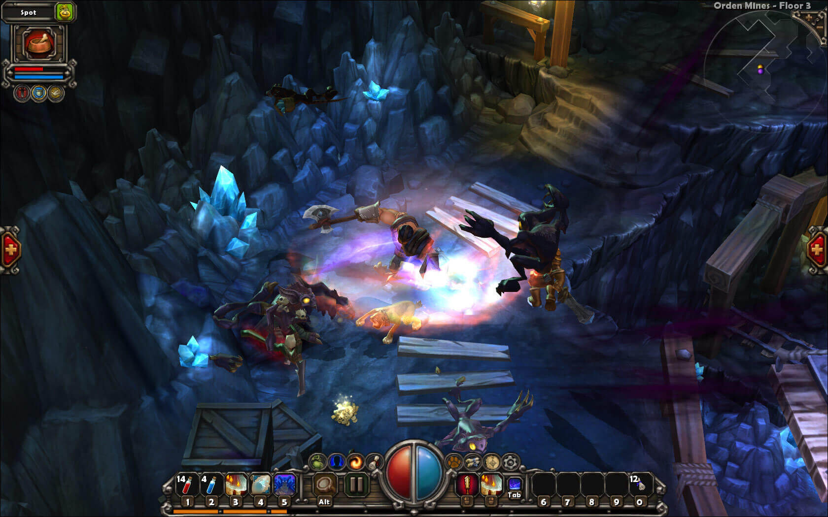 torchlight 2 product key free