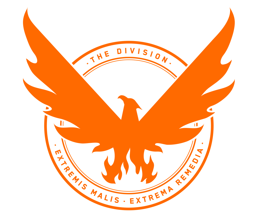 Tom Clancy S The Division 2 History Will Remember