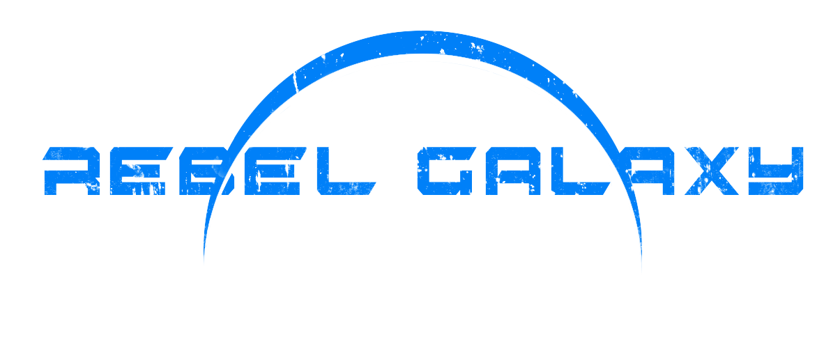 Rebel Galaxy | Download and Buy Today - Epic Games Store