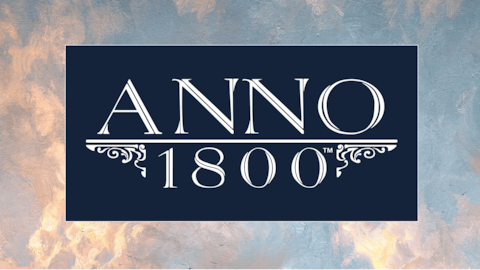 anno 1800 different editions