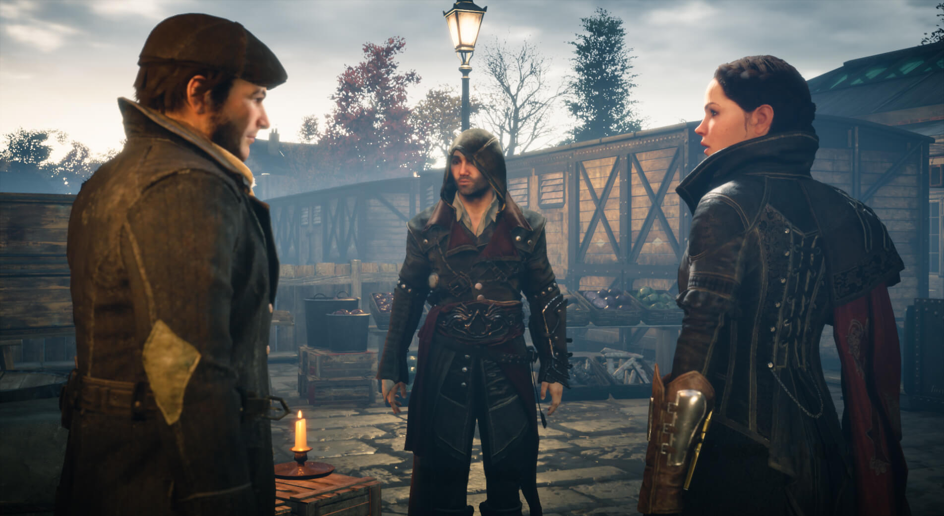 Assassin S Creed Syndicate Assassin S Creed Syndicate