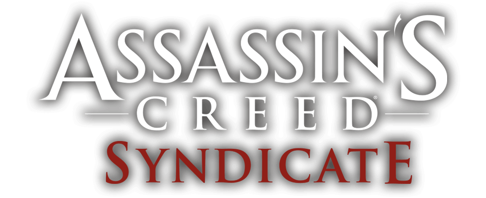 Assassin's Creed Syndicate | Download and Buy Today - Epic Games Store