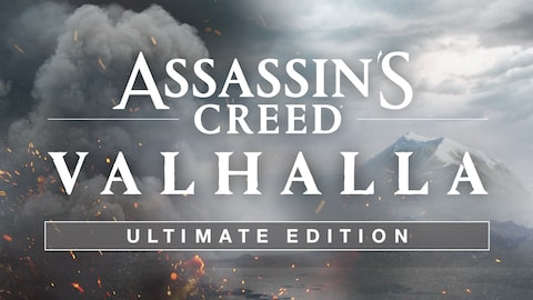 Assassin S Creed Valhalla Assassin S Creed Valhalla