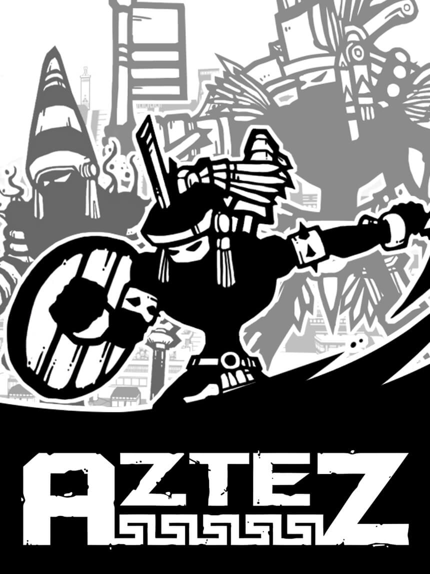 Image result for Aztez