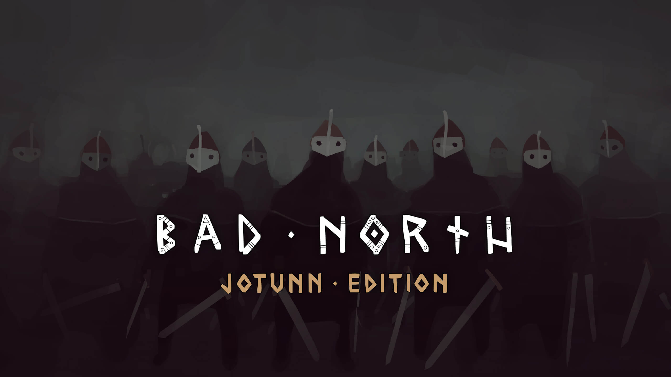 Bad North FREE Game