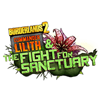 [100% OFF] Borderlands 2 DLC – Commander Lilith & the Fight for Sanctuary – Epic Games