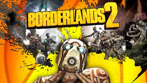 Diesel%2Fproductv2%2Fborderlands-2%2Fhome%2FEGS_Borderlands2_GearboxSoftware_S5-1360x766-8546dab7d7968b51fae34f402d61c1f9ea1b6891.jpg?h=270&resize=1&w=480