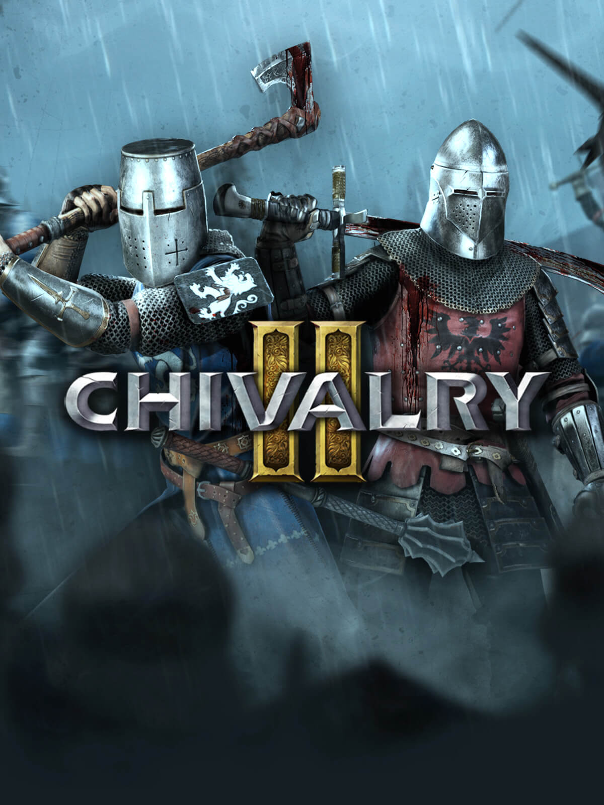 Chivalry 2 Return To The Ultimate Medieval Battlefield