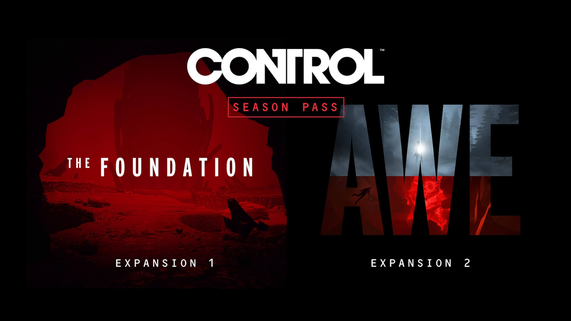 Detail Control: Ultimate Edition