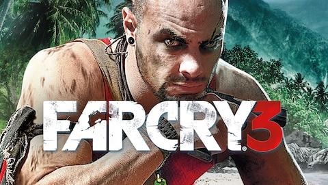 Far Cry 3 Far Cry 3
