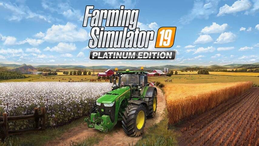 ❤️ best download free dating games pc full version windows 7 offline 2019