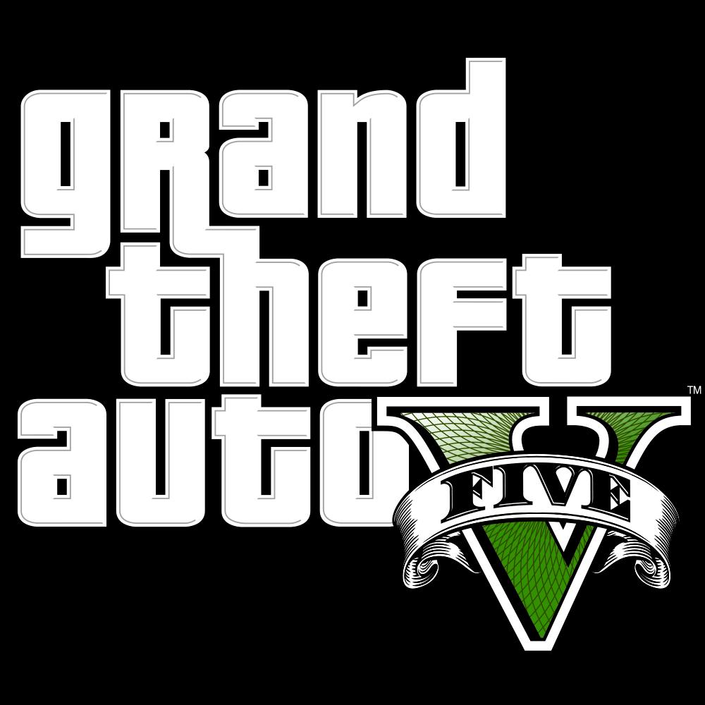 Ecco GTA 5 gratis della Epic Games!