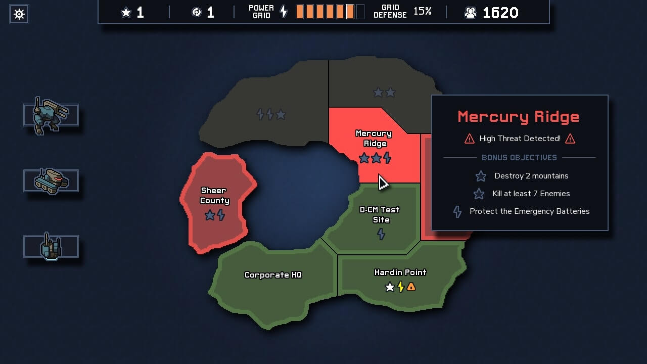 Diesel%2Fproductv2%2Finto-the-breach%2Fhome%2FEGS_SubsetGames_IntotheBreach_G2_09-1280x720-76f78a2af2fe40bfd9bd794f5ab180df10d3b891.jpg