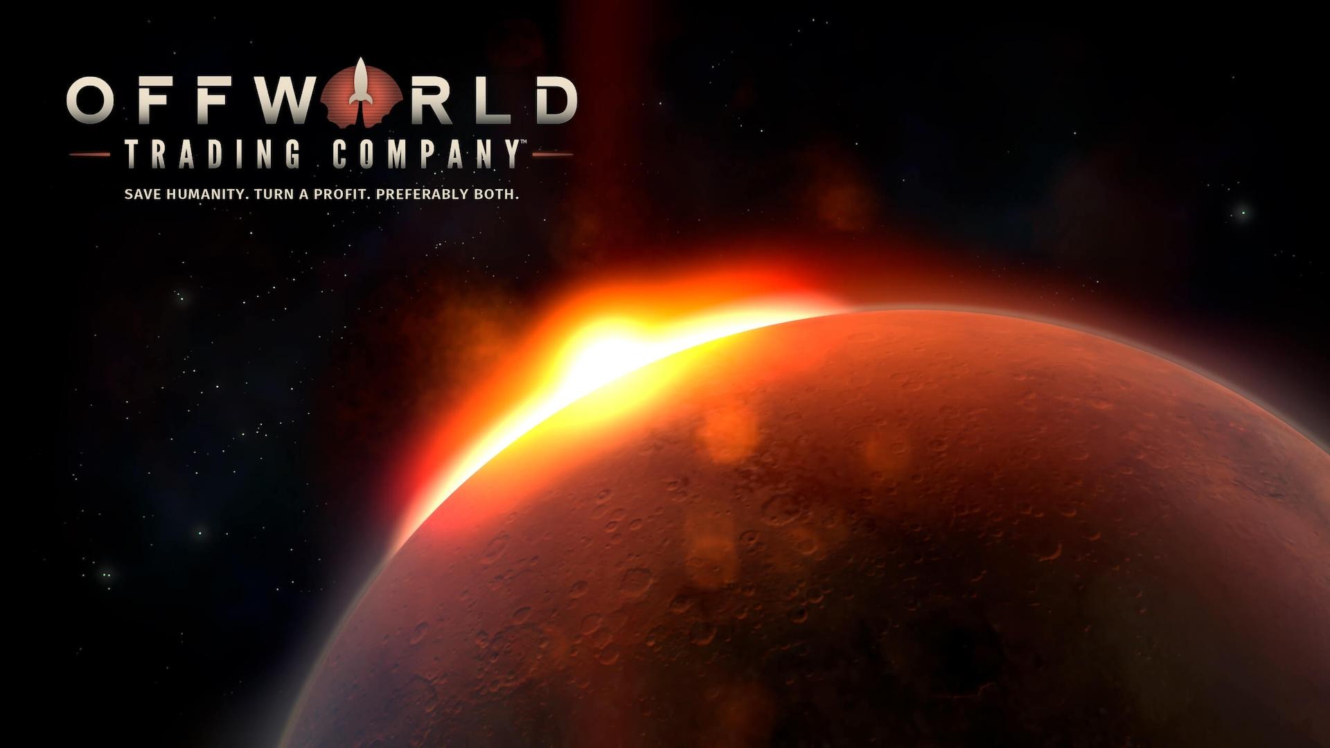 Inner Space está disponible gratis en la Epic Games Store, que descubre los próximos juegos gratuitos 1