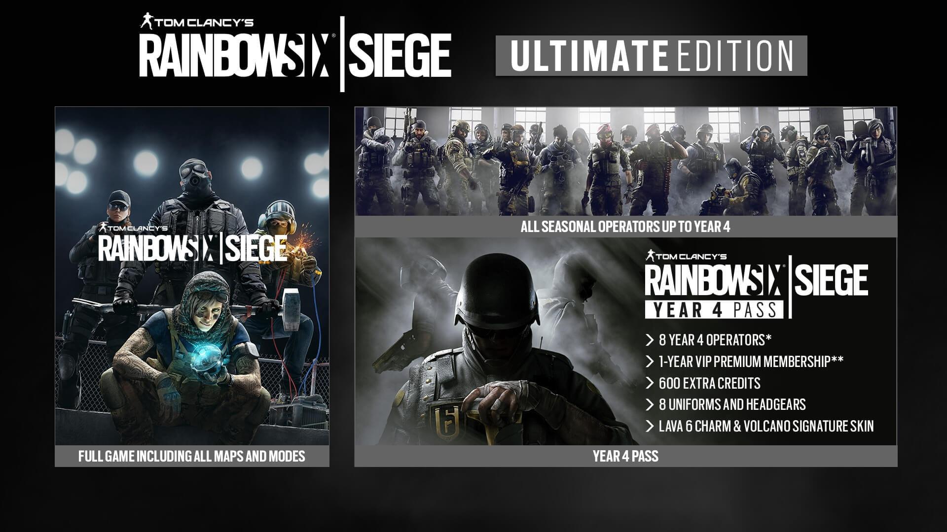 Gamingbible Rainbow Six Siege Goyo Gameplay Facebook