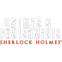 Sherlock Holmes Crimes and Punishments   Download and Buy Today - Epic Games Store