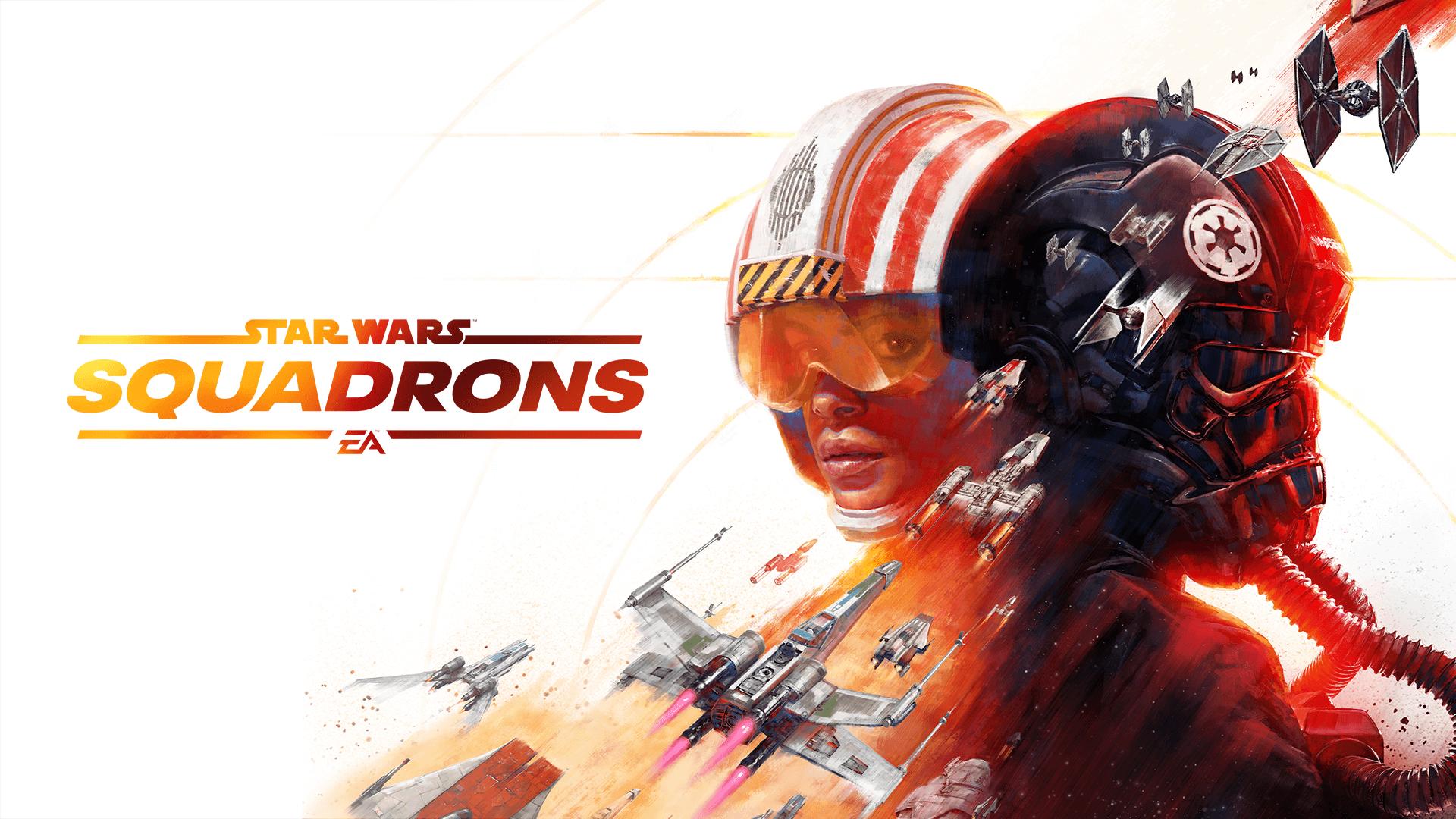 STAR WARS™: Squadrons - Edición de reserva de STAR WARS™: Squadrons.