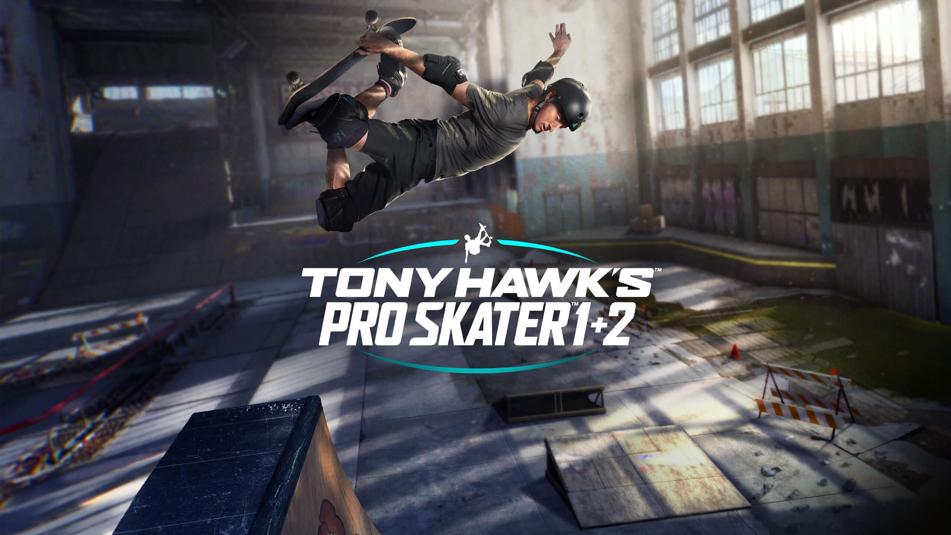 Last Game You Finished And Your Four-ghts - Page 22 Diesel%2Fproductv2%2Ftony-hawks-pro-skater-1-and-2%2Fhome%2FEGS_TonyHawksProSkater12_VicariousVisions_Editions_S1-2560x1440-d381543a642f3bd9394fa67b46ede2275d9b93e6