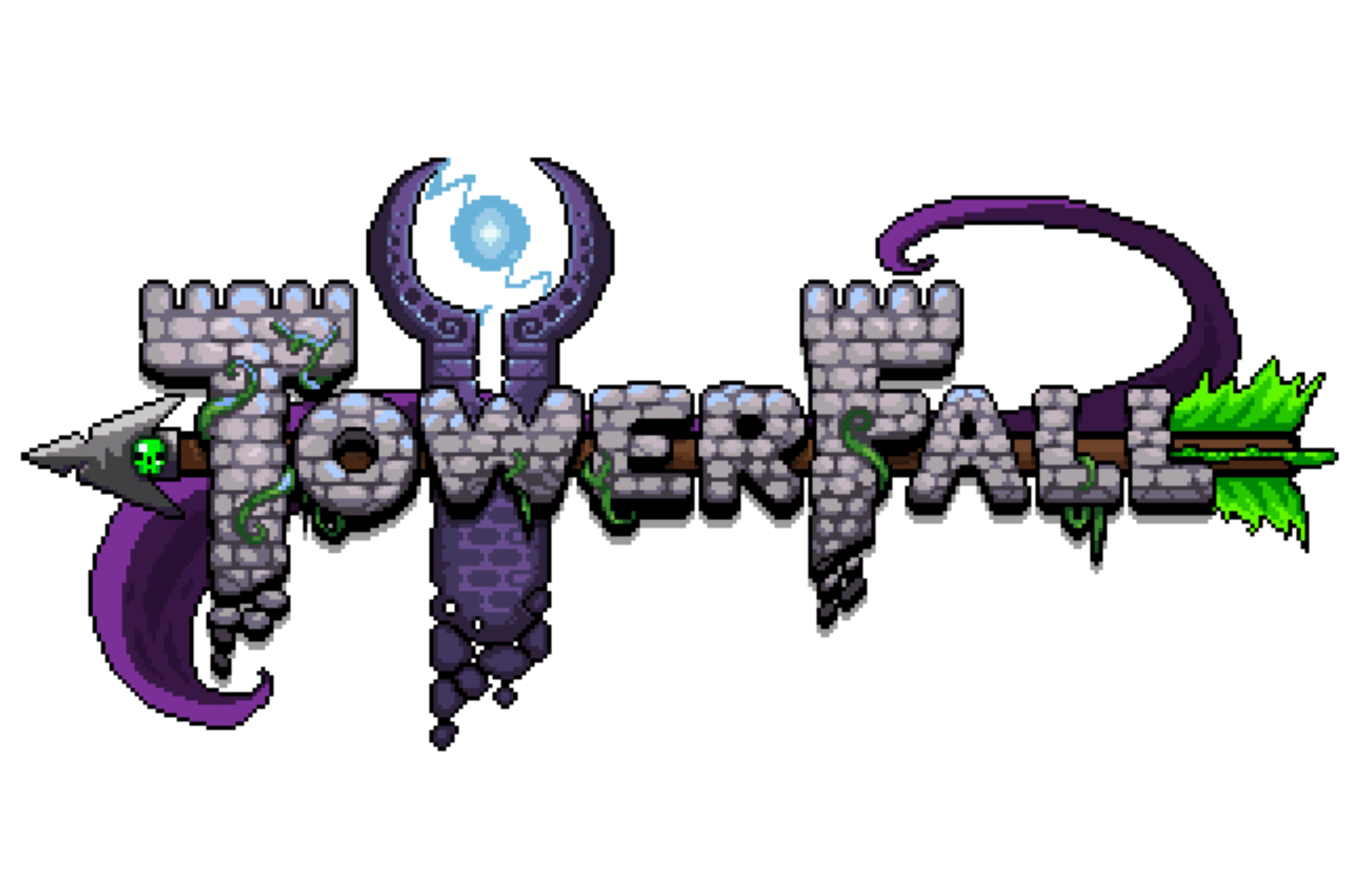 TowerFall Ascension   Download and Buy Today - Epic Games Store