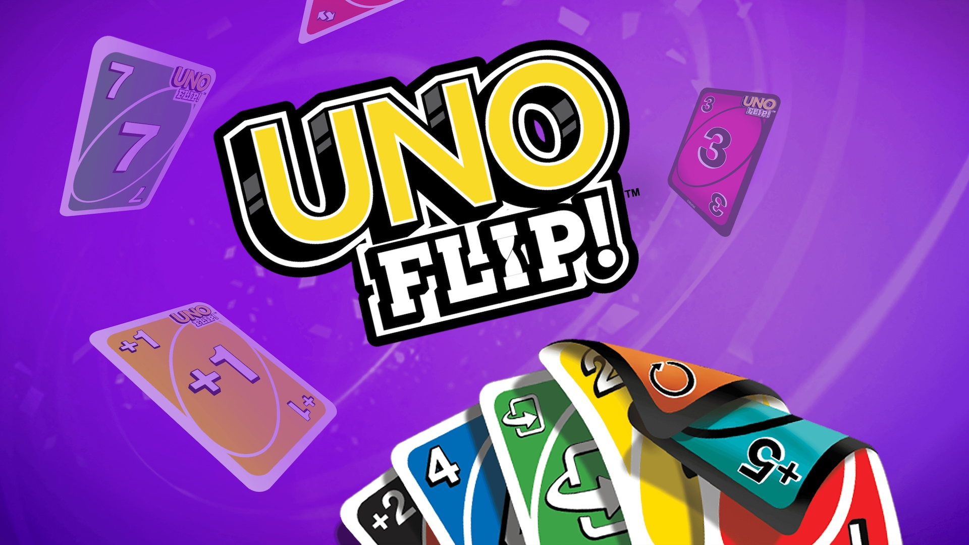 Uno Flip Download Play The Uno Flip Dlc For Pc Today Epic Games Store