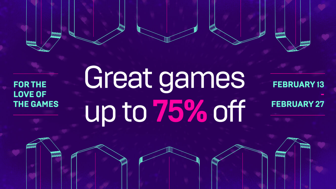 epic store download