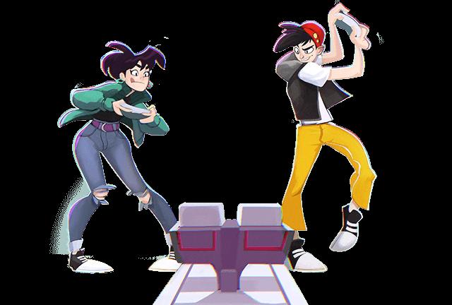 Anime dating Spiele gratis gratis kinesiska dejtingsajter Kanada
