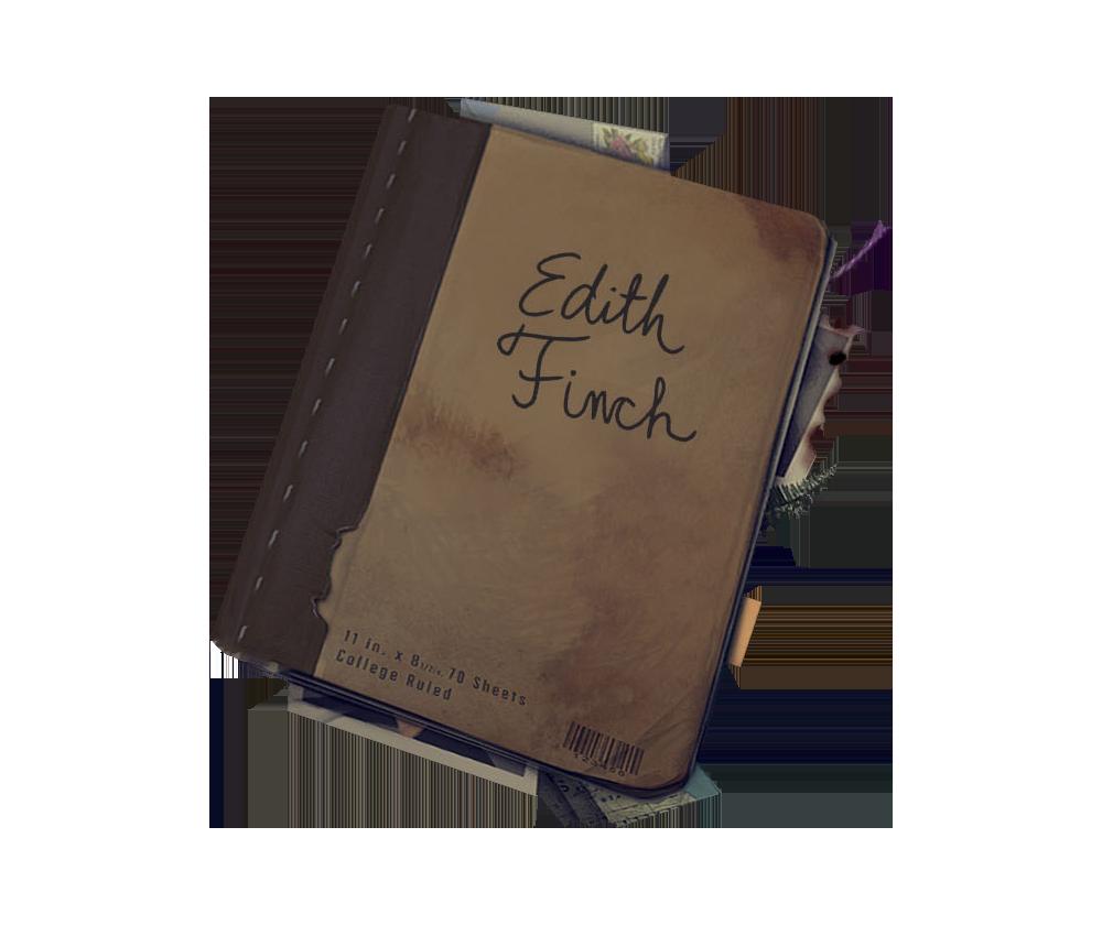 Epic_EdithFinch_About-1000x840-b6afbac2d
