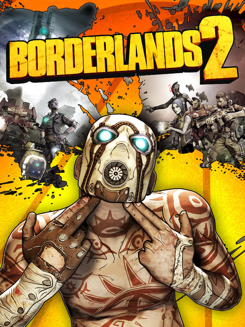 EGS_Borderlands2_GearboxSoftware_S2-860x