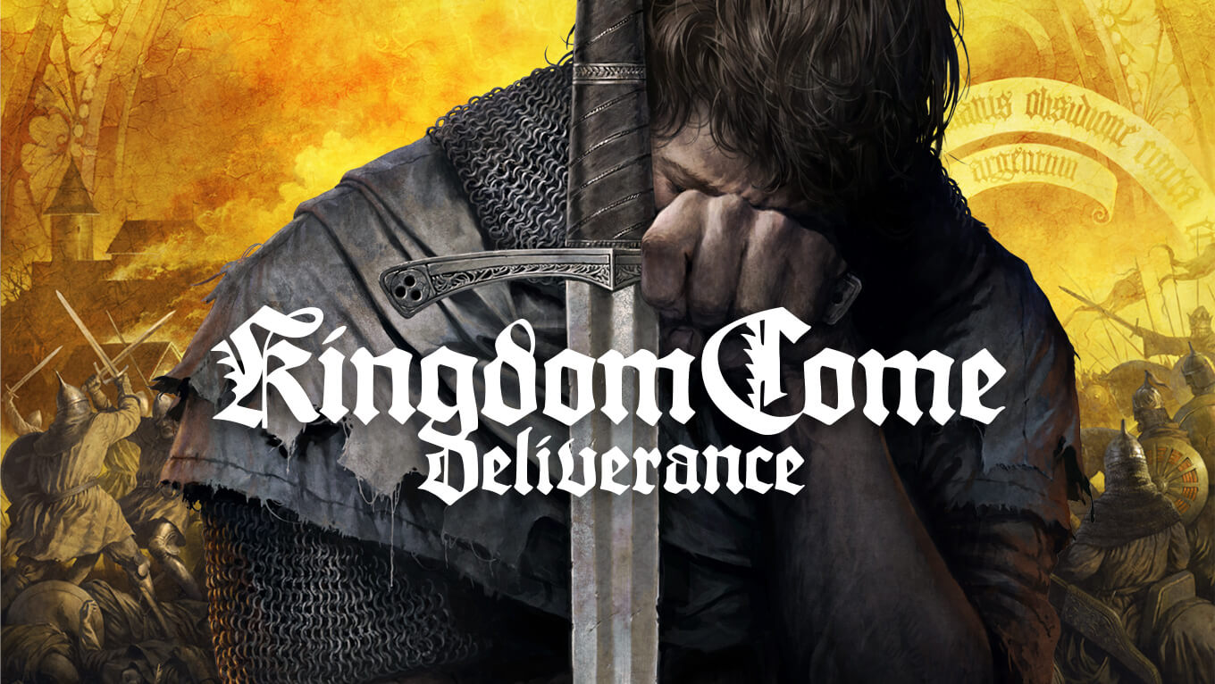 EGS_WarhorseStudios_KingdomComeDeliveran