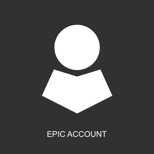 Epic Games Technical Support & Customer Service | Epic Games