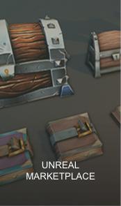 Unreal Marketplace