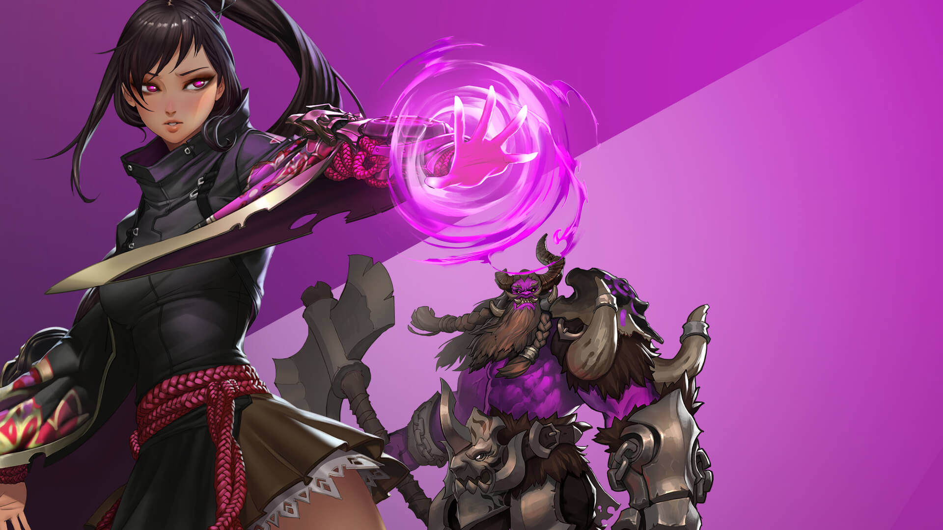 Epic Games Ana Sayfa