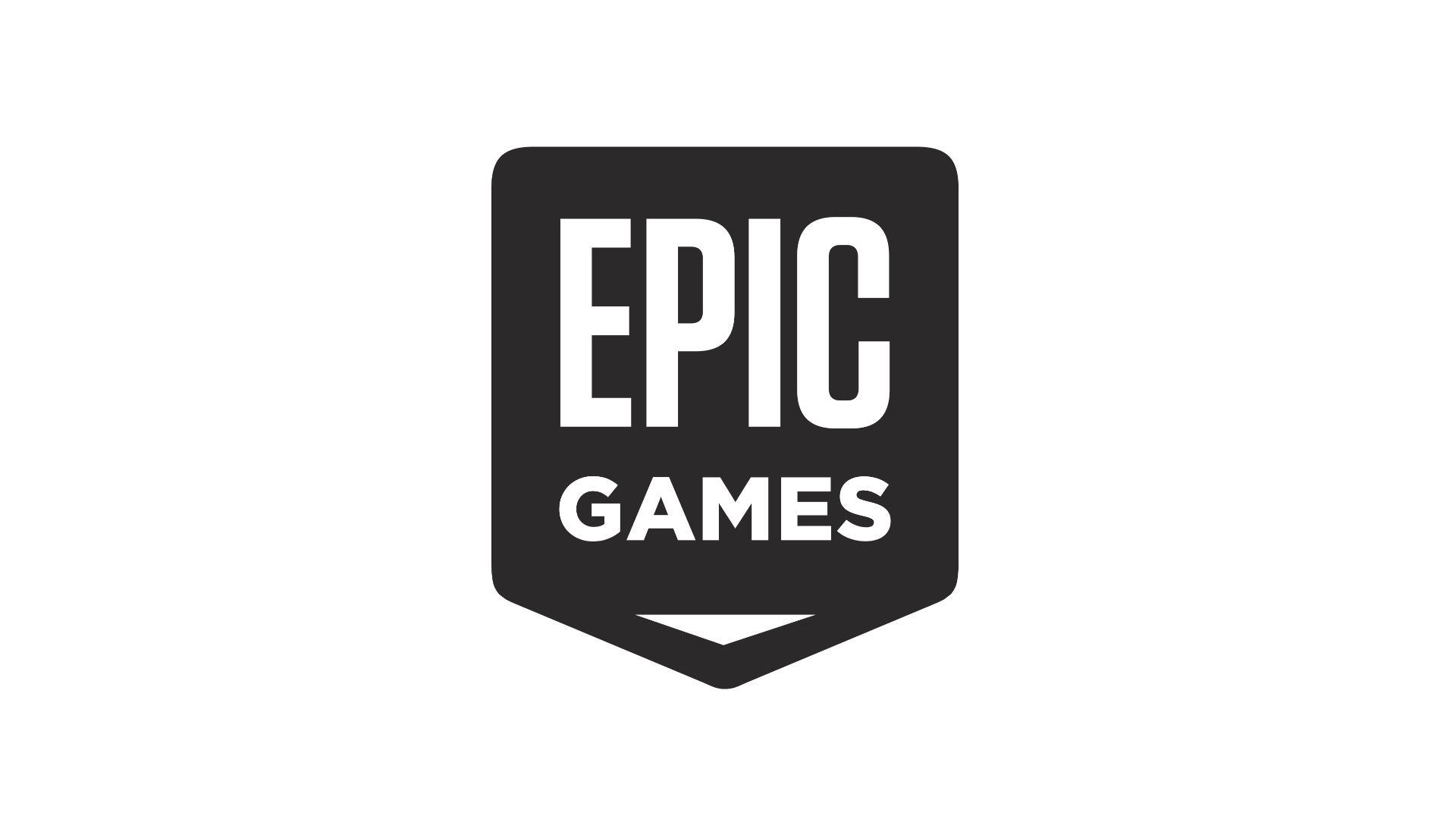 Epic Games Technical Support Customer Service Epic Games
