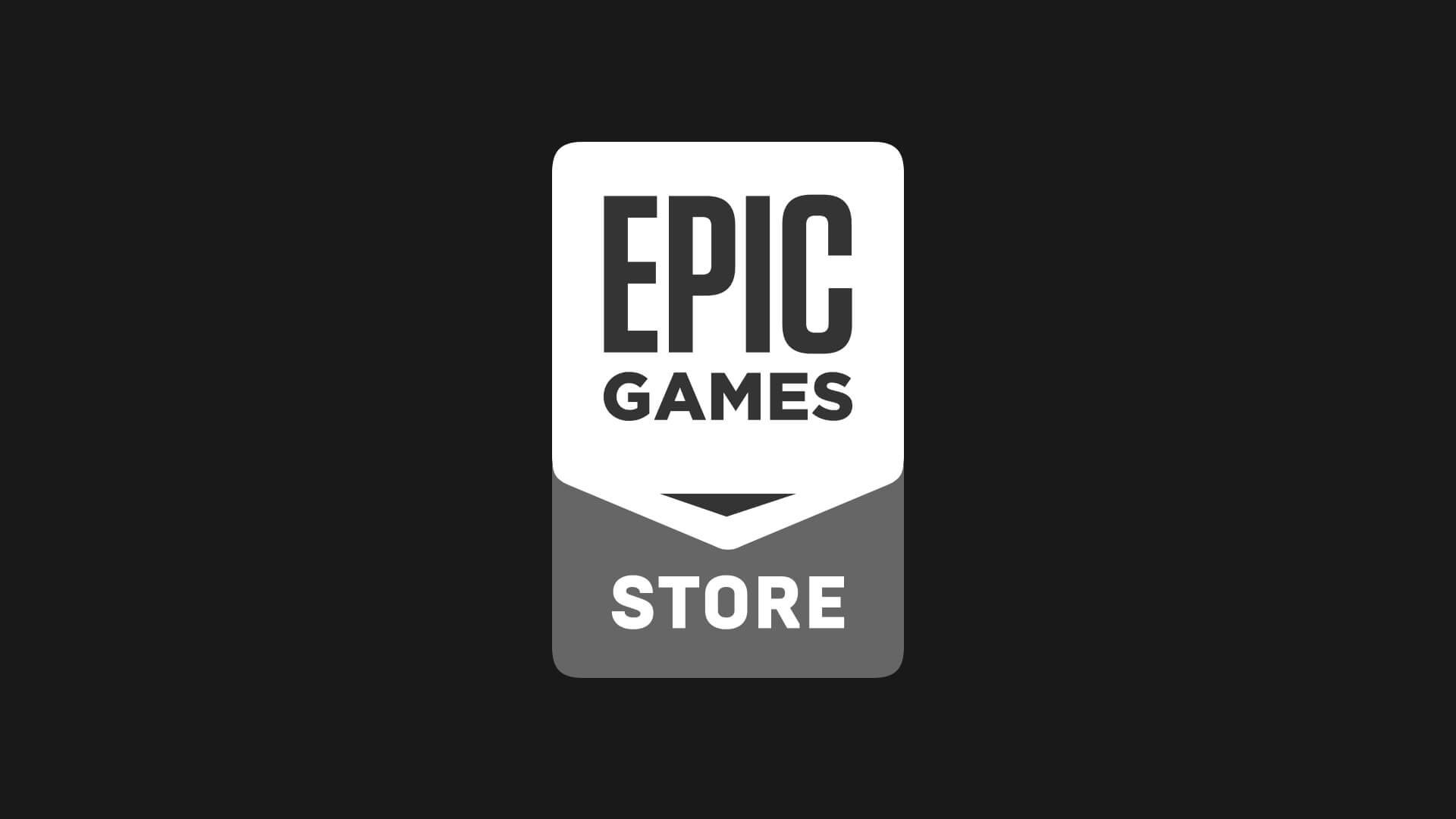 Fortnite Refund System Epic Games Epic Games Store Refund Policy Epic Games