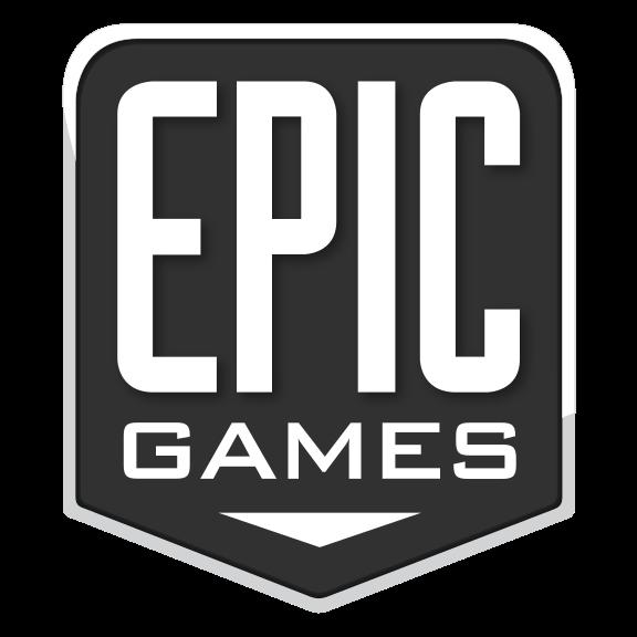 epic games - photo #8