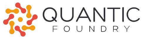 Quantic Foundry
