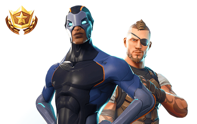Fortnite%2FBattle-pass%2Fseason4%2FPassPage%2FTextSection%2FbpImage-635x401-bcb1d69eaefafd347a0473382856cbbee5d5064c *FREE* - HOW TO GET SEASON 4 BATTLE PASS (Fortnite)
