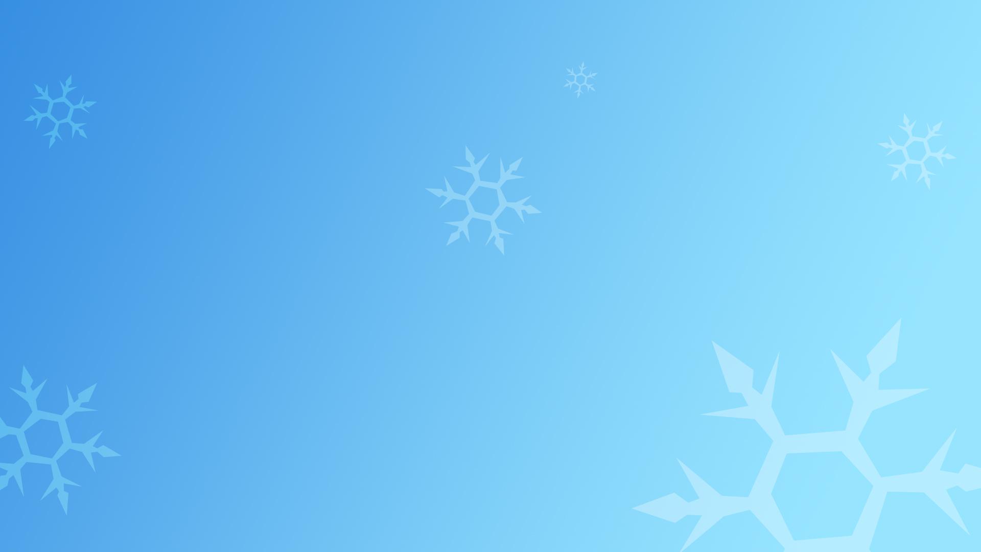 Fortnite | Deep Freeze Bundle