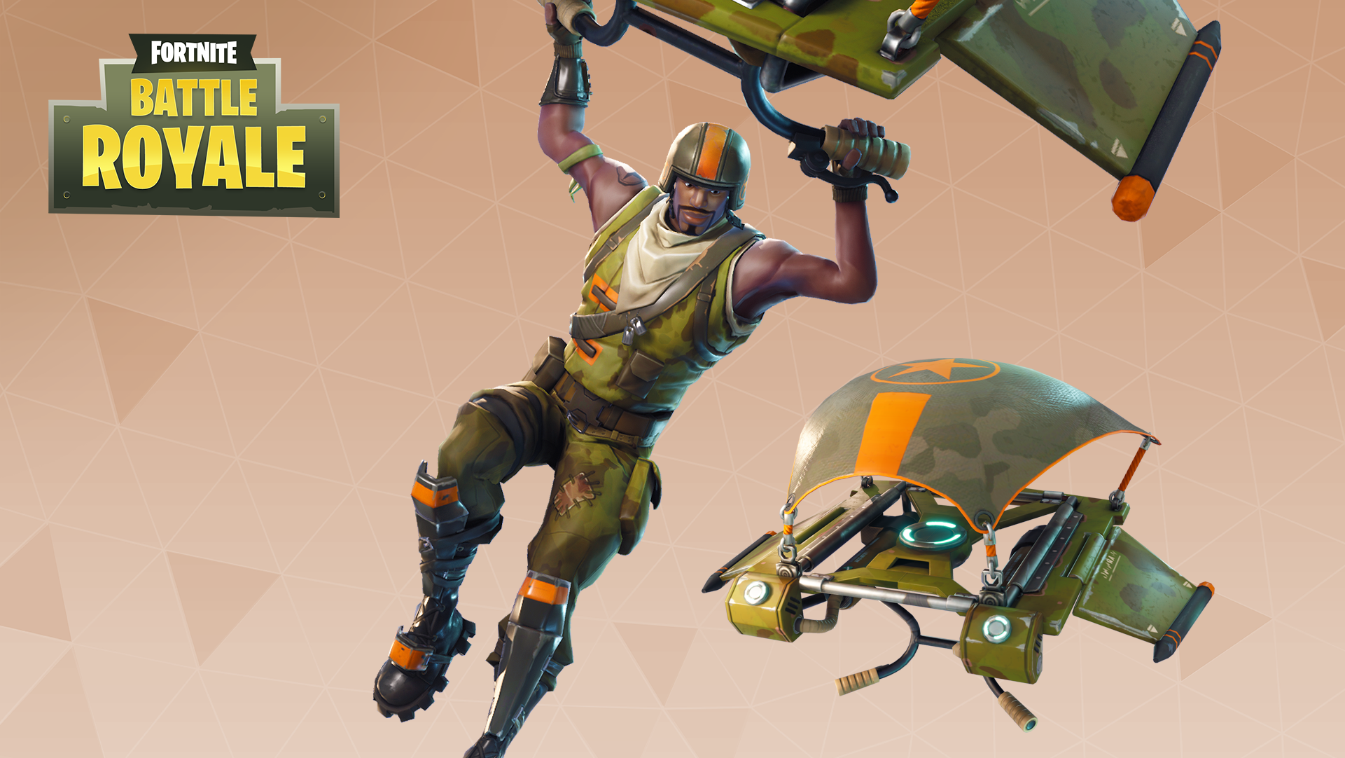 Eng-Soldier-+-Glider-combo.png