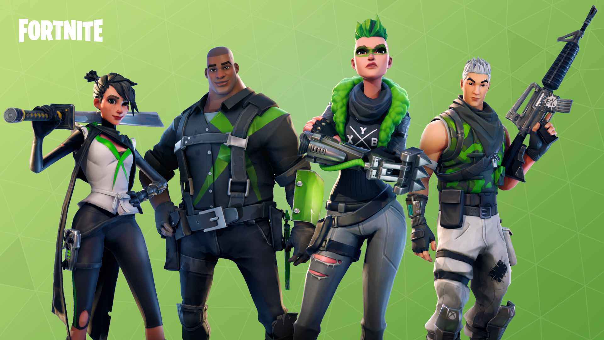 Sony_Fortnite_Social_Xbox-Exclusive-Skins_1920x1080.jpg