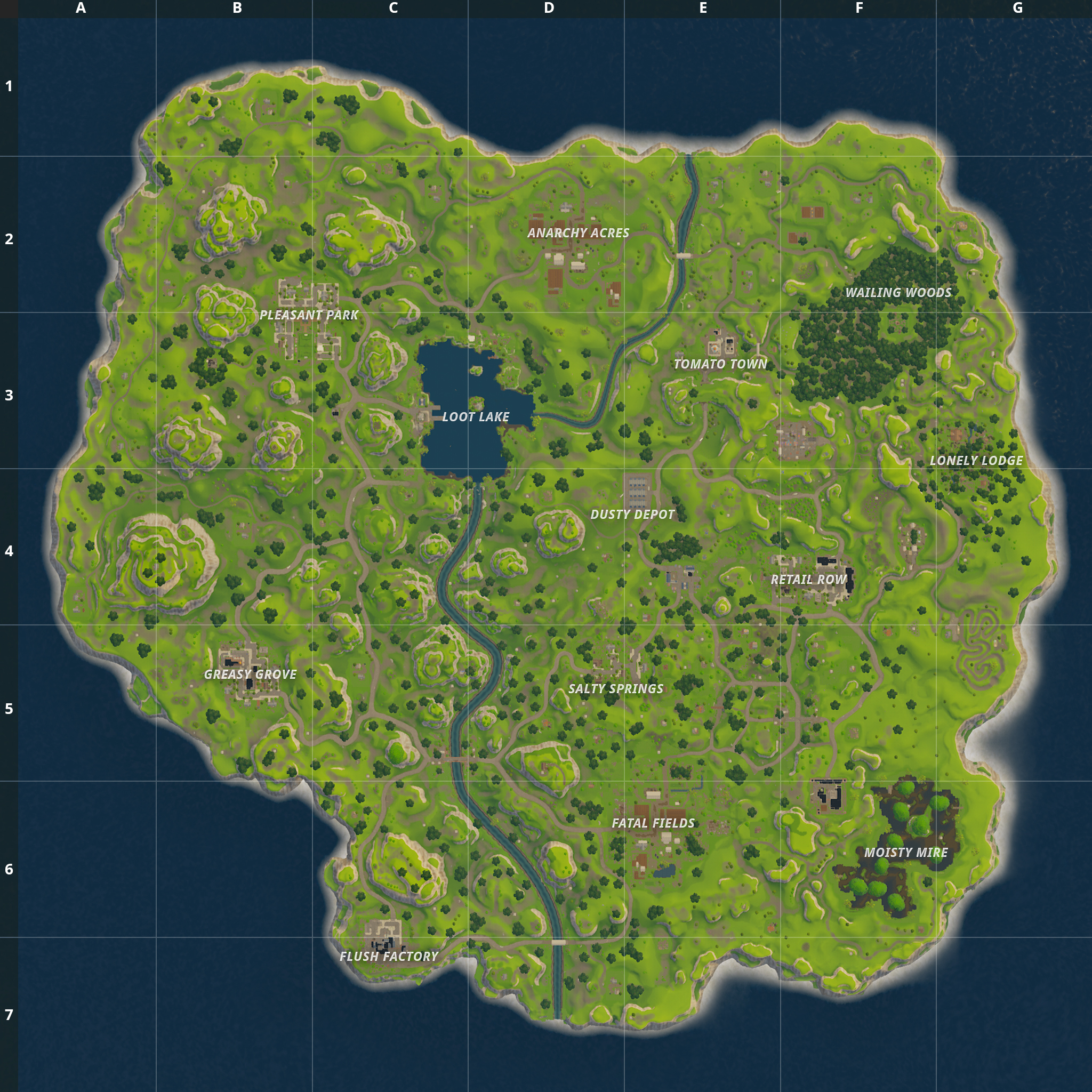 Fortnite%2Fblog%2F1-7-1-patch-notes%2FMiniMapAthena-2048x2048-257033270bfbd1f8bd239d3fc98dd2a6438e85e4