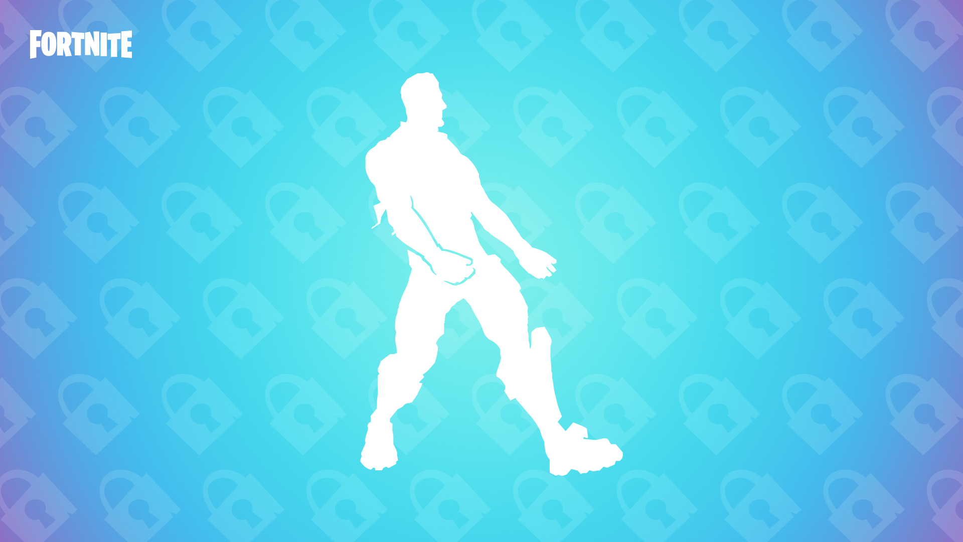 Enable Multi Factor Authentication Mfa Epic Games Account Security Privacy