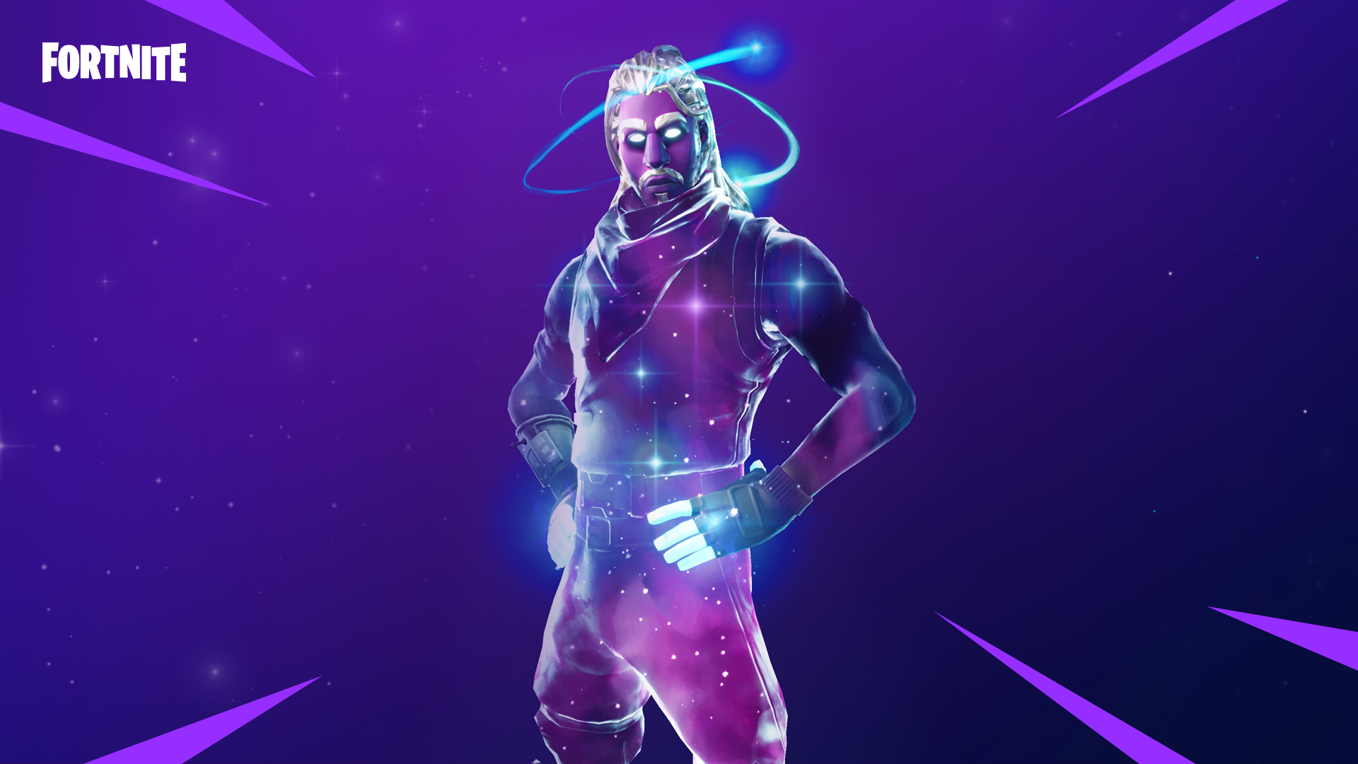 br05 social androidgalaxy png - download fortnite on samsung galaxy