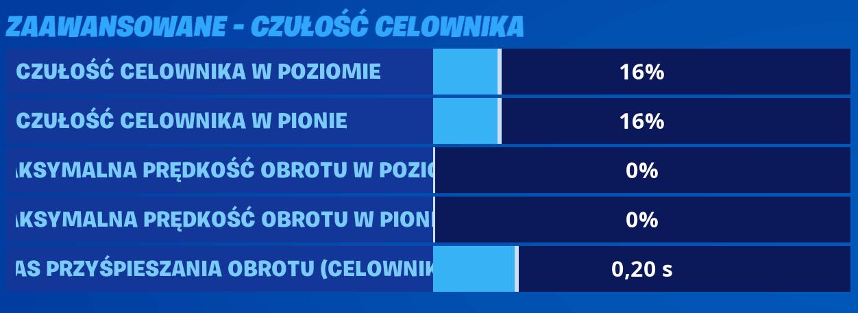 Pl3.png