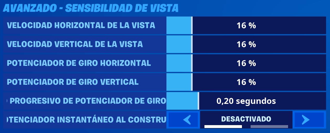 es2.png
