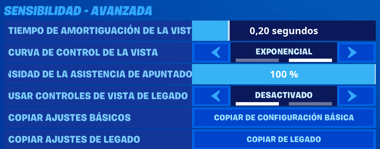es4.png