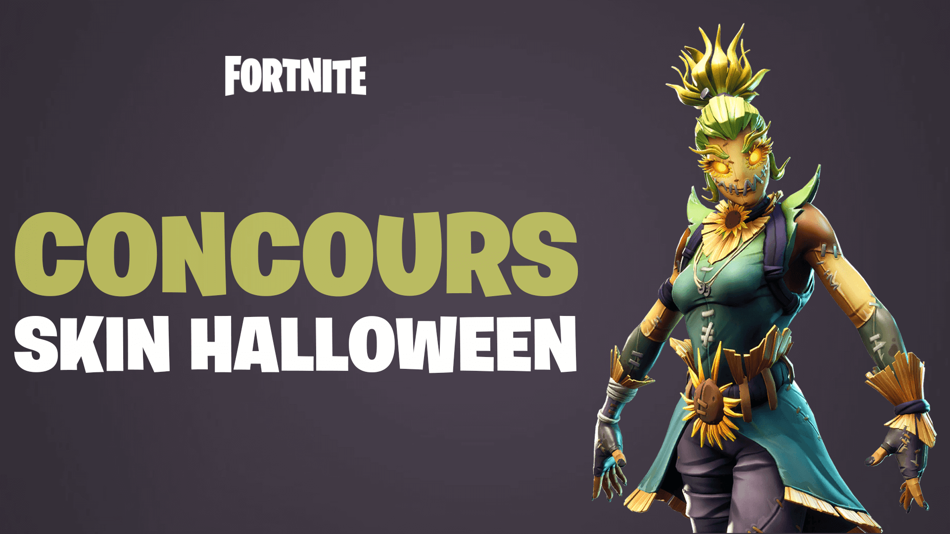Concours_halloween_1920x1080.png